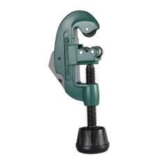 Dao cắt ống Sata 97-302 3-32mm (Xanh lá)