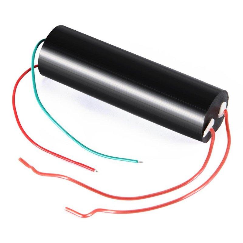 Bảng giá DC 3.7V-7.4V to 1000KV High-Voltage Step-up Module Pulse Generator Black TE656 - intl