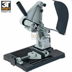 Đế máy cắt bàn dùng cho máy cắt cầm tay