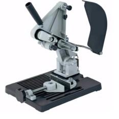 Đế máy cắt bàn sử dụng cho máy cắt cầm tay tiện lợi 6103