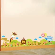 Lựa chọn mua decal dán tường cho ngày tết sum vầy hạnh phúc tại TPHCM