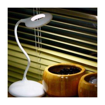 Đèn bàn LED cảm ứng chống cận Magiclight GLM1717