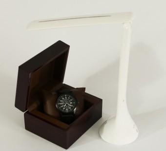 Đèn bàn LED sạc tích điện Magiclight GLM1719