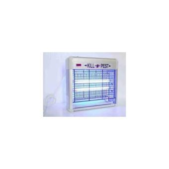 Đèn bắt muỗi chuyên dụng Kill Pest 2008-12W cao cấp đa năng