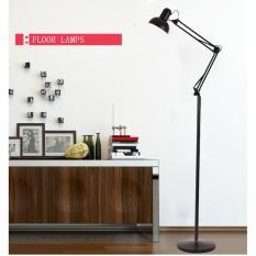 So Sánh Giá Đèn cây trang trí cao cấp Pixar Lamp DC50