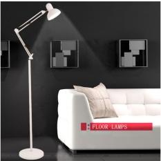 Mẫu sản phẩm Đèn cây trang trí cao cấp Pixar Lamp DC50