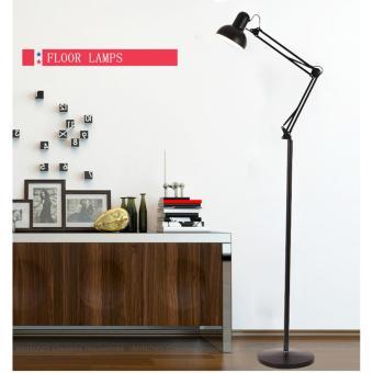 Đèn cây trang trí Pixar Lamp 2018