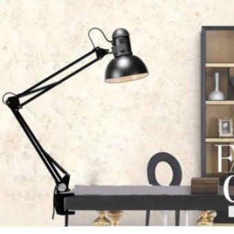 Đèn đọc sách kẹp bàn, đầu giường Magiclight