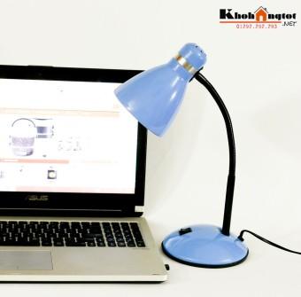 Đèn học để bàn LED bảo vệ mắt - chống cận Magiclight MG315 (Xanh) - 8676014 , OT925HLAA1WL7UVNAMZ-3229872 , 224_OT925HLAA1WL7UVNAMZ-3229872 , 422000 , Den-hoc-de-ban-LED-bao-ve-mat-chong-can-Magiclight-MG315-Xanh-224_OT925HLAA1WL7UVNAMZ-3229872 , lazada.vn , Đèn học để bàn LED bảo vệ mắt - chống cận Magiclight MG315