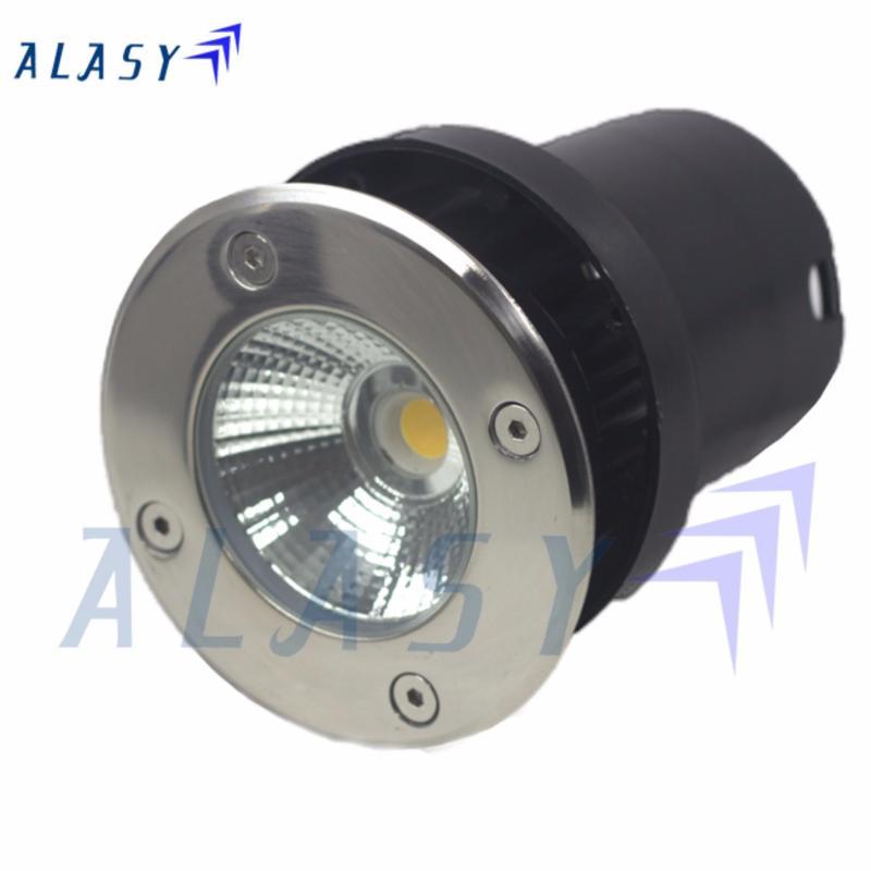 Bảng giá Đèn LED Âm Đất 3W