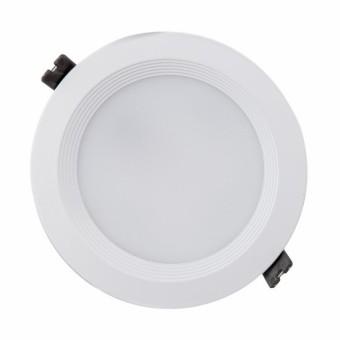 Đèn LED âm trần Downlight đổi màu 9W - 8705814 , RA785HLAA6436UVNAMZ-11252140 , 224_RA785HLAA6436UVNAMZ-11252140 , 184800 , Den-LED-am-tran-Downlight-doi-mau-9W-224_RA785HLAA6436UVNAMZ-11252140 , lazada.vn , Đèn LED âm trần Downlight đổi màu 9W