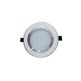 Đèn led dowlight 3 màu ES-DLMO1