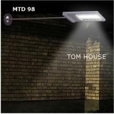Đèn Led năng lượng mặt trời TomHouse - MTD98