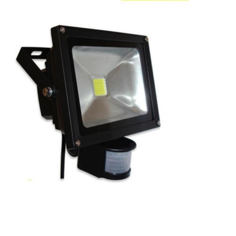 Bảng giá Đèn Led Ngoài Trời, Đèn Led Giá Rẻ - Bảo Hành 1 Năm 1 Đổi 1, Uy Tín, Chất Lượng