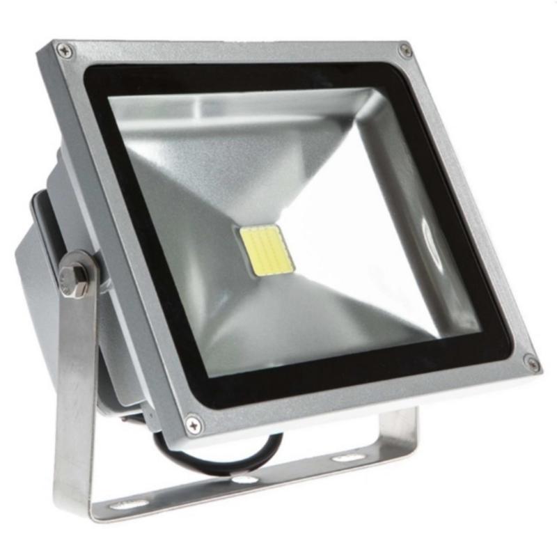 Bảng giá Mua Đèn led pha 20w siêu sáng (Ánh sáng trắng)