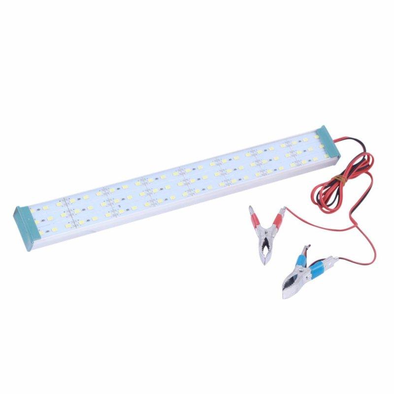 Bảng giá Mua Đèn Led Thanh 12v HL-50cm sáng trắng