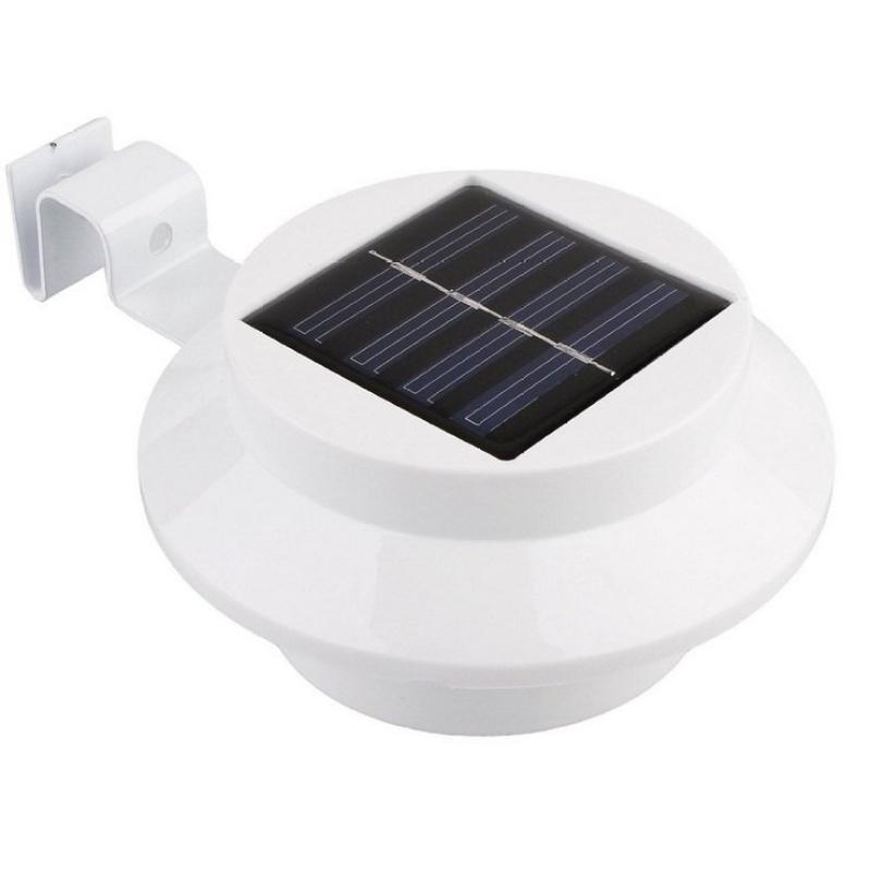 Bảng giá Mua Đèn năng lượng mặt trời RINOS RN3180W
