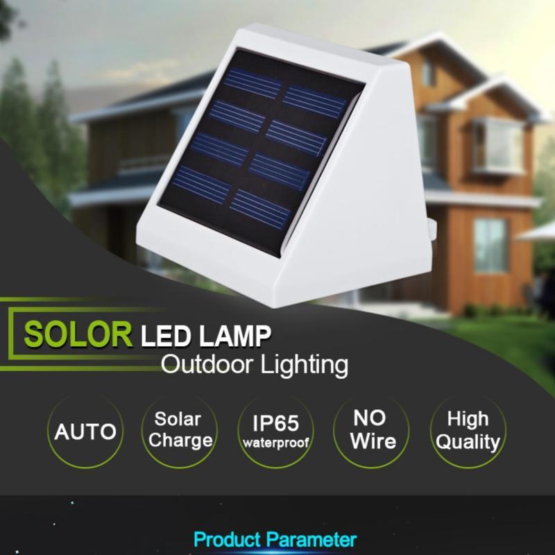 Bảng giá Mua Đèn năng lượng mặt trời thông minh MT09
