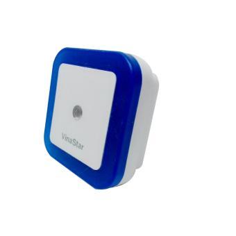 Đèn ngủ cảm biến hình vuông - 8504692 , OE680HLAA3UCDFVNAMZ-6868452 , 224_OE680HLAA3UCDFVNAMZ-6868452 , 45000 , Den-ngu-cam-bien-hinh-vuong-224_OE680HLAA3UCDFVNAMZ-6868452 , lazada.vn , Đèn ngủ cảm biến hình vuông