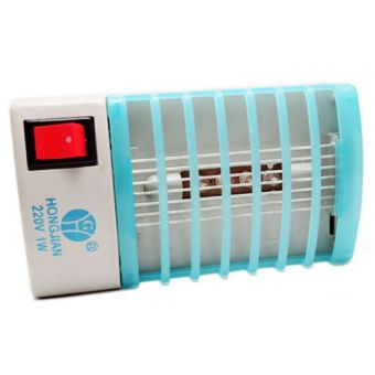 Đèn ngủ diệt muỗi Hong Kong Electronics (Xanh) - 8189999 , HO736HLAA2WXCZVNAMZ-5035445 , 224_HO736HLAA2WXCZVNAMZ-5035445 , 98000 , Den-ngu-diet-muoi-Hong-Kong-Electronics-Xanh-224_HO736HLAA2WXCZVNAMZ-5035445 , lazada.vn , Đèn ngủ diệt muỗi Hong Kong Electronics (Xanh)