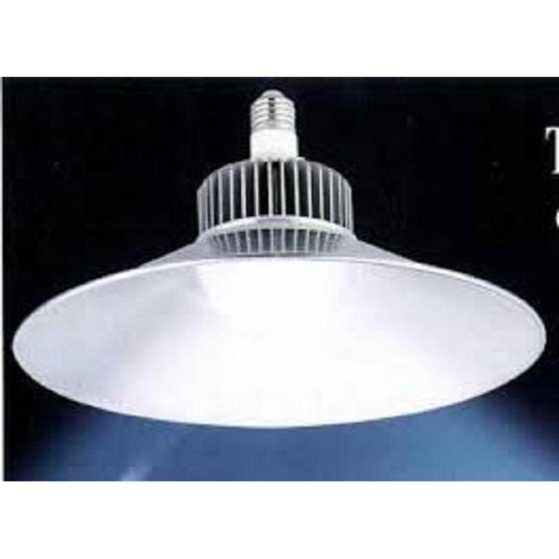 Bảng giá Đèn Pha nhà xưởng 70w - COB-IP65 ánh sáng trắng