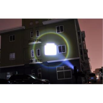 Đèn Pin, Đèn Pin Siêu Sáng Sạc Điện Giá Rẻ - Giảm Đến 50% Khi Mua Online