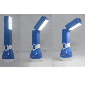 Đèn Pin LED đa năng 2 trong 1 KM-8730 - 8319195 , NO007HLAA2ZDCKVNAMZ-5169998 , 224_NO007HLAA2ZDCKVNAMZ-5169998 , 119000 , Den-Pin-LED-da-nang-2-trong-1-KM-8730-224_NO007HLAA2ZDCKVNAMZ-5169998 , lazada.vn , Đèn Pin LED đa năng 2 trong 1 KM-8730