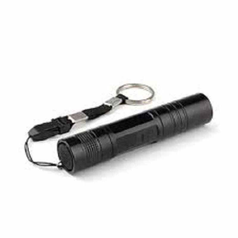 Bảng giá đèn pin mini siêu sáng