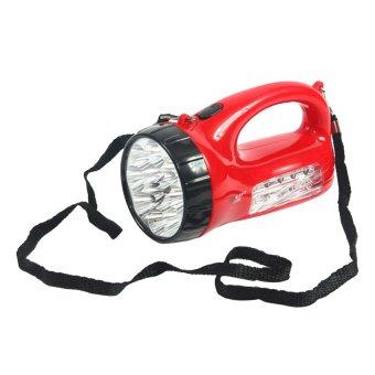 Đèn pin sạc LED Nanolight LT-002 (Đỏ phối đen) - 10259744 , NA399HLACXVSVNAMZ-158130 , 224_NA399HLACXVSVNAMZ-158130 , 179000 , Den-pin-sac-LED-Nanolight-LT-002-Do-phoi-den-224_NA399HLACXVSVNAMZ-158130 , lazada.vn , Đèn pin sạc LED Nanolight LT-002 (Đỏ phối đen)