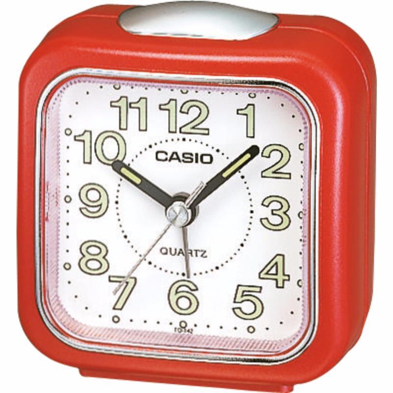 Nơi bán Đồng hồ báo thức Casio TQ-143