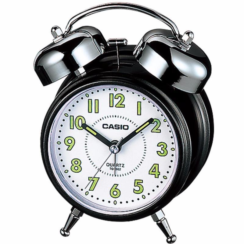 Nơi bán Đồng hồ báo thức Casio TQ-362