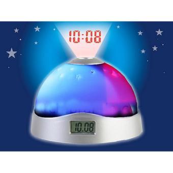 Đồng hồ để bàn kiêm đèn ngủ chiếu sao và giờ lên trần nhà (trọng nghĩa shop) - 8354656 , NO054HLAA48LBDVNAMZ-7715401 , 224_NO054HLAA48LBDVNAMZ-7715401 , 200000 , Dong-ho-de-ban-kiem-den-ngu-chieu-sao-va-gio-len-tran-nha-trong-nghia-shop-224_NO054HLAA48LBDVNAMZ-7715401 , lazada.vn , Đồng hồ để bàn kiêm đèn ngủ chiếu sao và giờ l