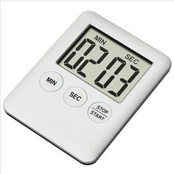 Đồng hồ đếm ngược đảm bảo thời gian nấu ăn chính xác, công việchoàn tất - 8514302 , OE680HLAA51DBPVNAMZ-9284322 , 224_OE680HLAA51DBPVNAMZ-9284322 , 77000 , Dong-ho-dem-nguoc-dam-bao-thoi-gian-nau-an-chinh-xac-cong-viechoan-tat-224_OE680HLAA51DBPVNAMZ-9284322 , lazada.vn , Đồng hồ đếm ngược đảm bảo thời gian nấu ăn chính xá