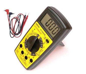 Đồng hồ đo điện - điện tử dành cho kỹ thuật EXCEL DT9205B (Đen phối vàng) - 8143908 , EX706HLAA1MI56VNAMZ-2677380 , 224_EX706HLAA1MI56VNAMZ-2677380 , 250000 , Dong-ho-do-dien-dien-tu-danh-cho-ky-thuat-EXCEL-DT9205B-Den-phoi-vang-224_EX706HLAA1MI56VNAMZ-2677380 , lazada.vn , Đồng hồ đo điện - điện tử dành cho kỹ thuật EXCEL DT9205