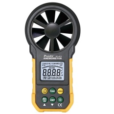 Đồng hồ đo lưu lượng gió Pro'skit MT-4615