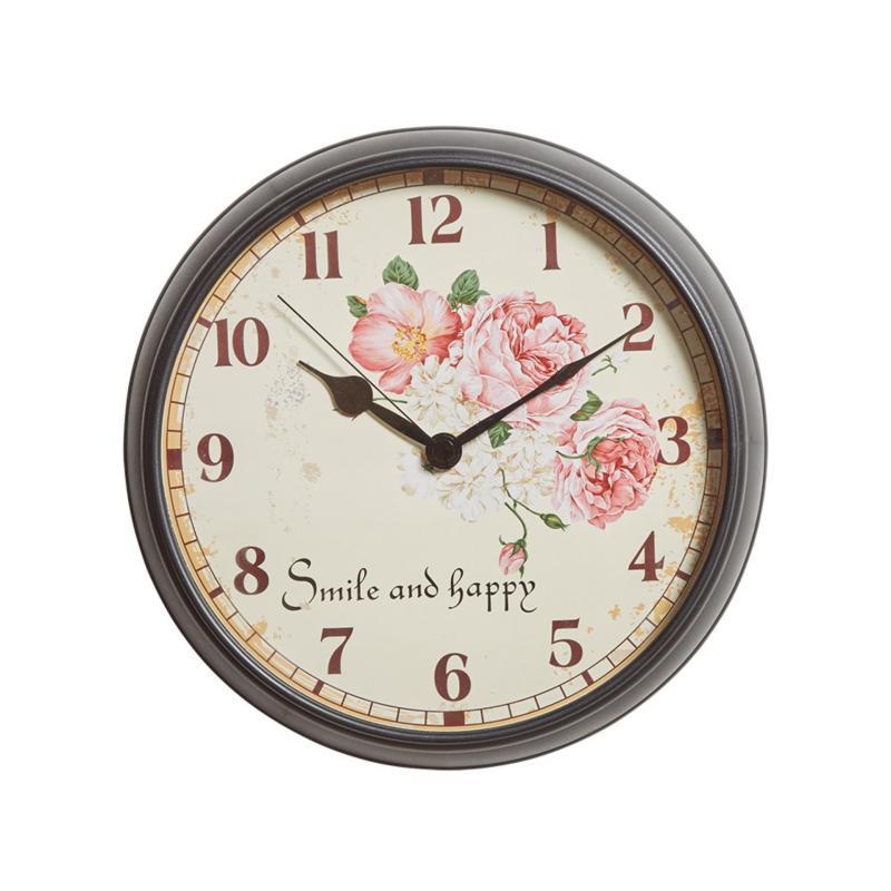 Nơi bán Đồng hồ treo tường CHIARA - UMA 1040715