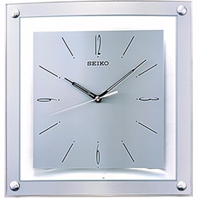 Nơi bán Đồng hồ treo tường (Wall clock) SEIKO QXA330S