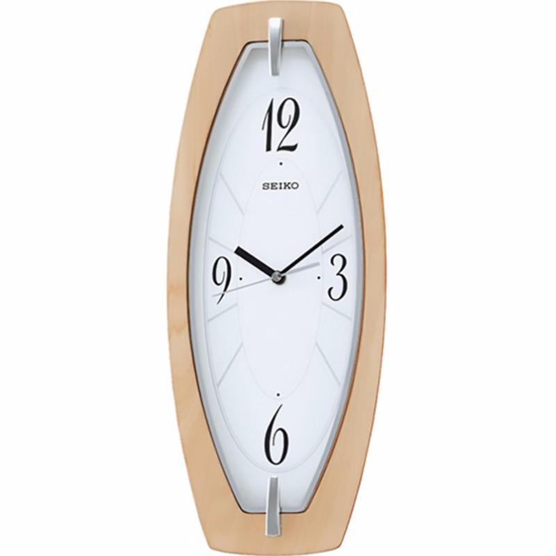 Nơi bán Đồng hồ treo tường (Wall clock) SEIKO QXA571Z