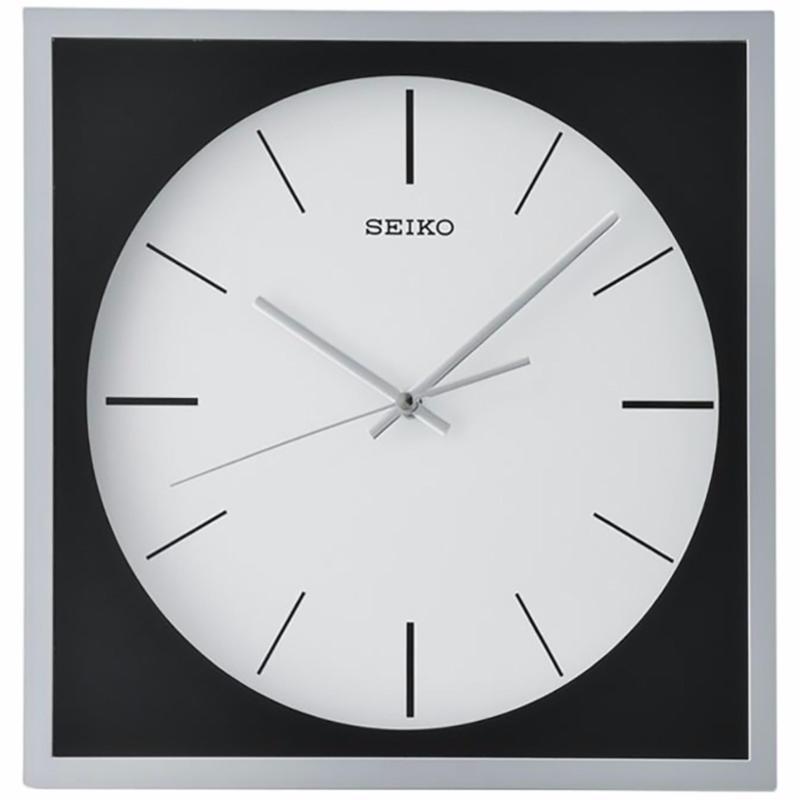 Nơi bán Đồng hồ treo tường (Wall clock) SEIKO QXA673S