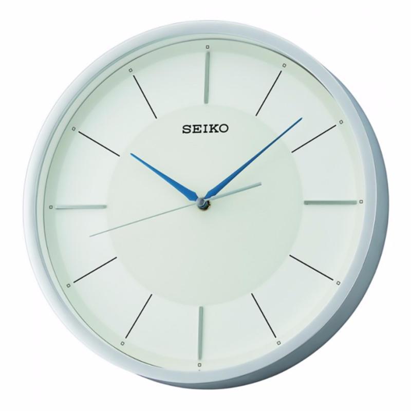 Nơi bán Đồng hồ treo tường (Wall clock) SEIKO QXA688S