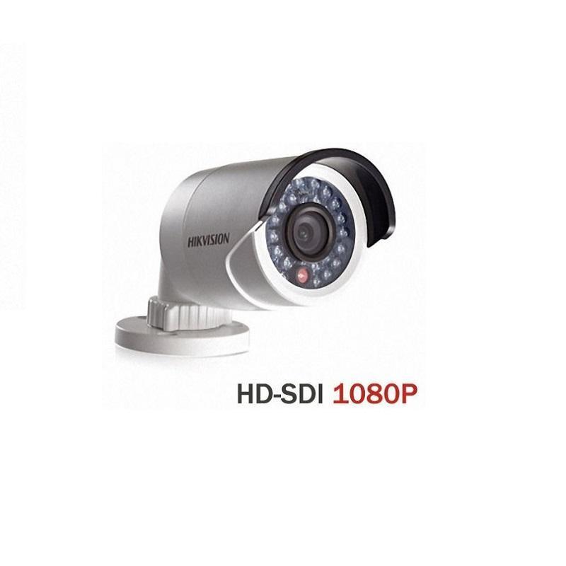Bảng giá DS-2CE16D0T-IR