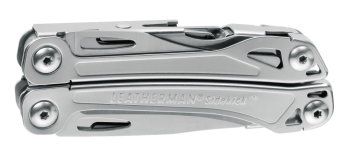 D���ng c��� ��a n��ng Leatherman Sidekick (B���c)