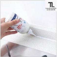Dung dịch chống thấm nước và ngăn ngừa nấm mốc TILE REFROM