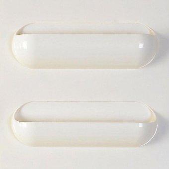 HAOFEI Newest Toothbrush Holder Self Adhesive Wall Mount Key HolderForhome Decor 2# Beige - intl - 8522813 , OE680HLAA6MLD0VNAMZ-12194545 , 224_OE680HLAA6MLD0VNAMZ-12194545 , 366000 , HAOFEI-Newest-Toothbrush-Holder-Self-Adhesive-Wall-Mount-Key-HolderForhome-Decor-2-Beige-intl-224_OE680HLAA6MLD0VNAMZ-12194545 , lazada.vn , HAOFEI Newest Toothbrush