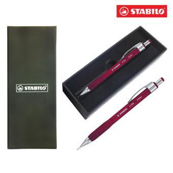 Hộp 1 cây bút chì bấm STABILO 3135N MP3135S