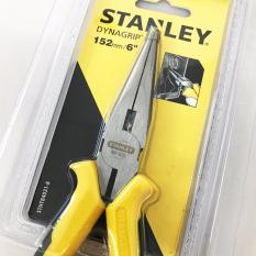 Kềm Stanley Model 84-031