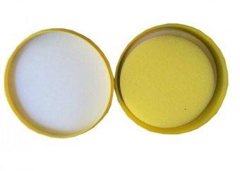 Kem tẩy đa năng làm sạch vật dụng Thái Lan Highly versatile wipes - 10247811 , HA985HLAA1HQU0VNAMZ-2392014 , 224_HA985HLAA1HQU0VNAMZ-2392014 , 230000 , Kem-tay-da-nang-lam-sach-vat-dung-Thai-Lan-Highly-versatile-wipes-224_HA985HLAA1HQU0VNAMZ-2392014 , lazada.vn , Kem tẩy đa năng làm sạch vật dụng Thái Lan Highly vers