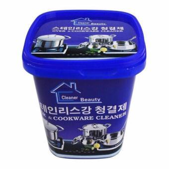 Kem tẩy rửa đồ bếp, inox, đồ gia dụng Hàn Quốc - EO902HLAA2O4KUVNAMZ-4574353,224_EO902HLAA2O4KUVNAMZ-4574353,100000,lazada.vn,Kem-tay-rua-do-bep-inox-do-gia-dung-Han-Quoc-224_EO902HLAA2O4KUVNAMZ-4574353,Kem tẩy rửa đồ bếp, inox, đồ gia dụng Hàn Quốc