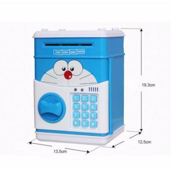 Két nhựa mini đựng tiền tiết kiệm cho bé màu xanh - 8666357 , OM099HLAA425MKVNAMZ-7326650 , 224_OM099HLAA425MKVNAMZ-7326650 , 250000 , Ket-nhua-mini-dung-tien-tiet-kiem-cho-be-mau-xanh-224_OM099HLAA425MKVNAMZ-7326650 , lazada.vn , Két nhựa mini đựng tiền tiết kiệm cho bé màu xanh