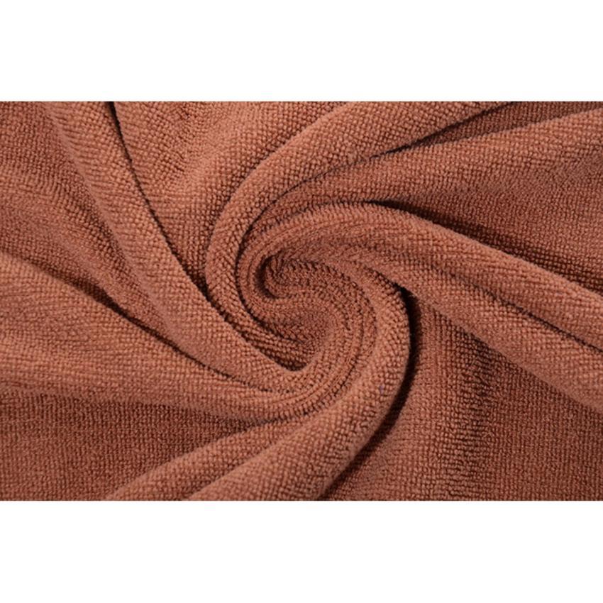 khăn tắm coton100